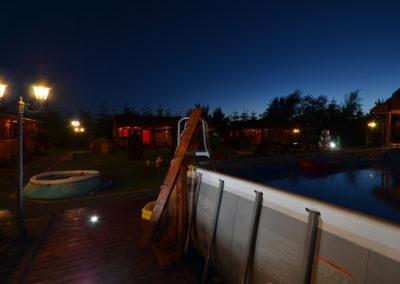 domki-z-basenem-20