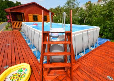domki-z-basenem-4